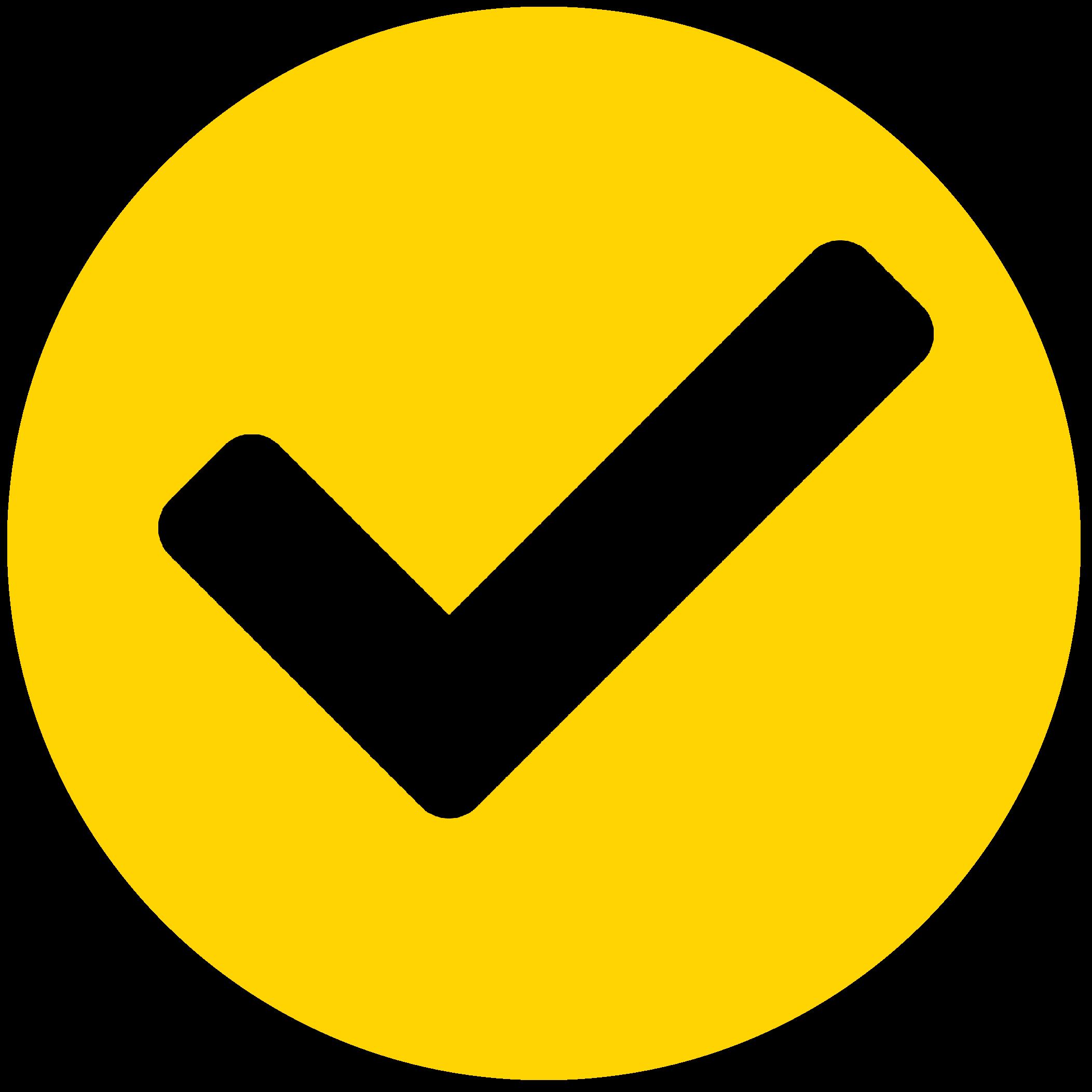 fluemærke ikon