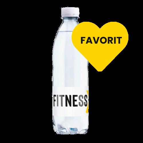 favorit vand